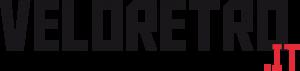 Logo Veloretro.it